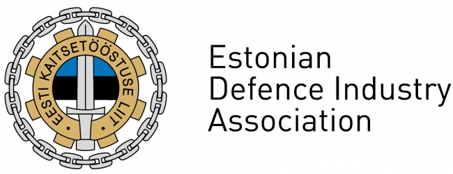 Member of Estonian Defence Industry Association